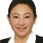 Cheryl Tiong