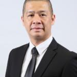 Damien Choo