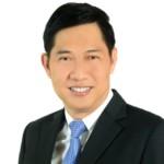 Lim Kien Kim