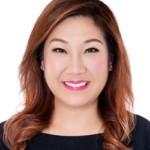 Rovena Chow