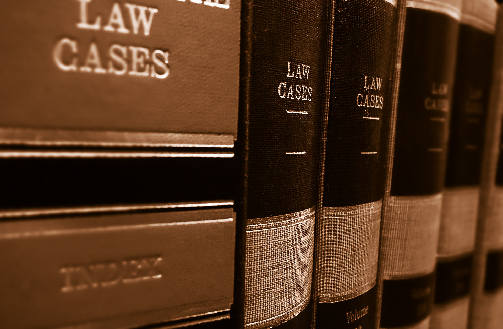 Preparation of Court Documents for Litigation & Arbitration