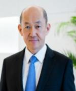 Dr Ernest KAN, BBM