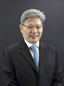 KHONG Choun Mun