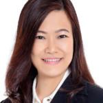 Erina Chan