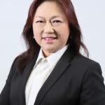 Suzanna Lee