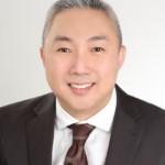 Gary Ching