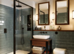 vb1460751_Bathroom Opt 2