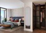 vb1460759_Bedroom _Timber Floor