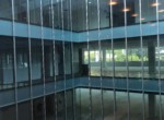 z_Internal Office Building
